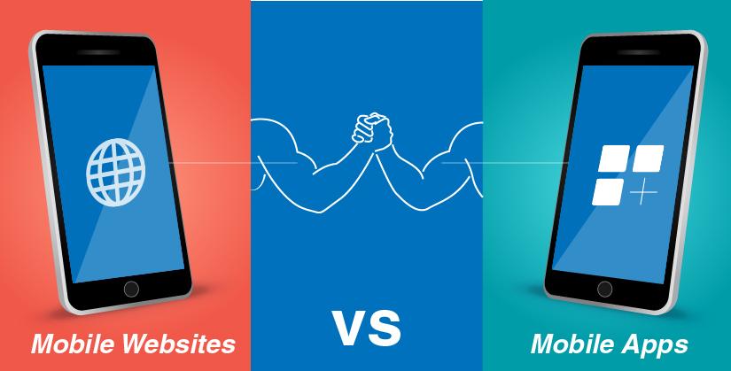 Mobile-Website-Vs-Mobile-Apps-Make-A-Futuristic-Choice