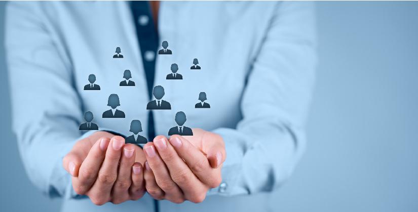Top-5-Human-Resource-Challenges-That-Haunt-CIOs