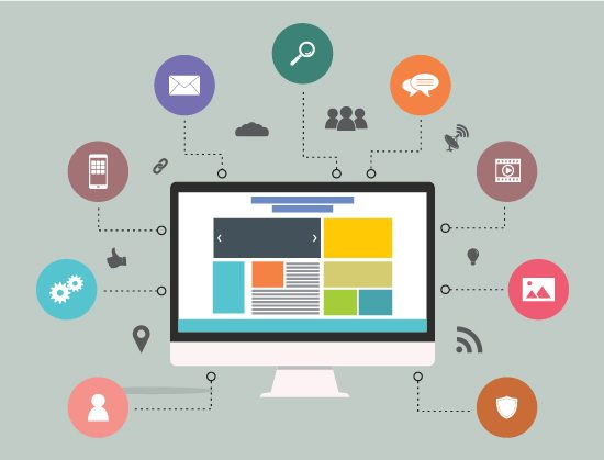 Is-it-time-to-redesign-your-website
