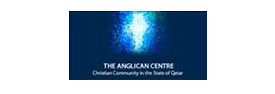 Anglican Center
