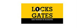 Locks Gates