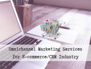 Omnichannel-Marketing-Services-for-E-commerce