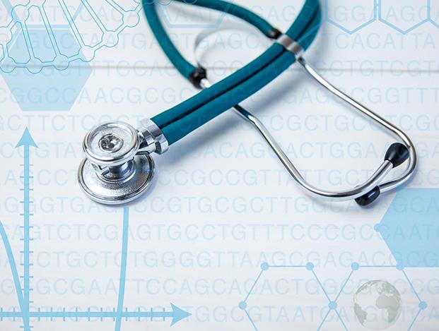 healthcare-industry-blockchain