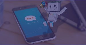 01-Is-Mobile-App-Content-Indexed-by-Google-Bots-1