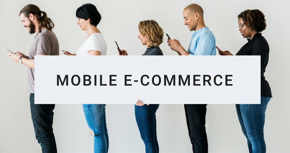 MOBILE-ECOMMERCE-1
