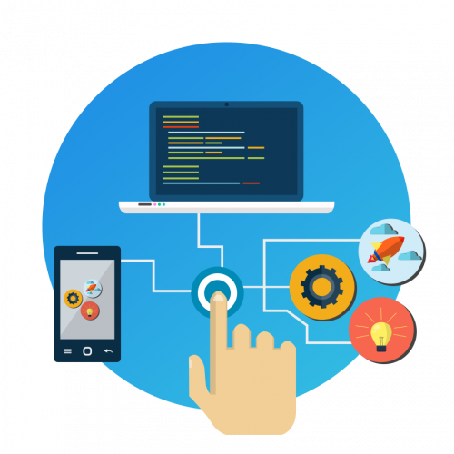 mobile-web-technology