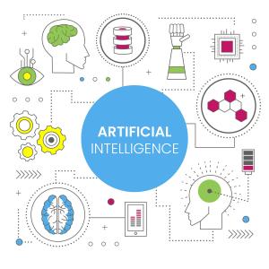 AI-infographics