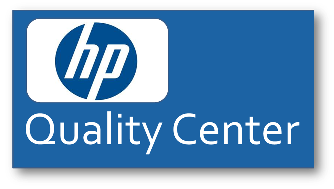hpQualitycenter
