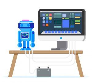 image-test-automation