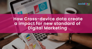 cross-device marketing strategy